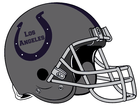 Los Angeles Colts