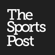 The Sports Post