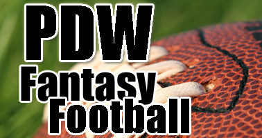 PDW-Fantasy-Football