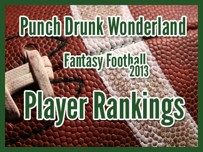 Fantasy2013-Player-Rankings