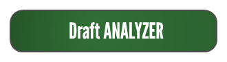 FantasyPros-Analyzer
