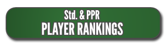 Standard & PPR Player Rankings