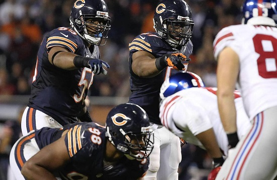 CT bears-giants56.JPG