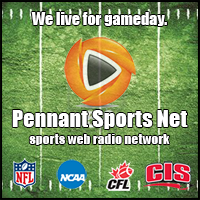 Pennant Sports Network