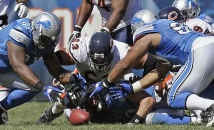 detroit-lions-defense-01