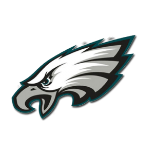 Philly-Eagles-Logo
