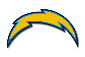 san-diego-chargers-logo