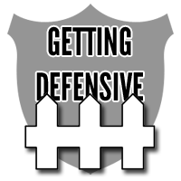 Getting-Defensive-Shield