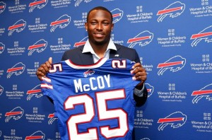 lesean-mccoy-2015-bills-01