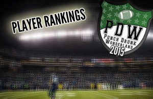 PDW-2015-Player-Rankings
