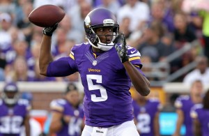 Teddy-Bridgewater-2015-01