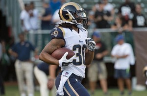todd-gurley-2015-01