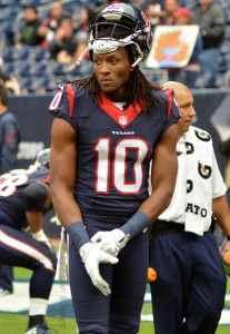 DeAndre_Hopkins-02