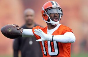 robert-griffin-iii-browns-01