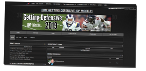 pdw-getting-defensive-2019-screen-01-300